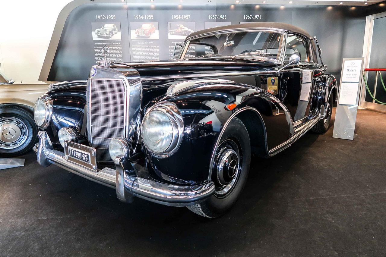 07-1952-1955-Mercedes-Benz-300-SL-Cabriolet-A.jpg