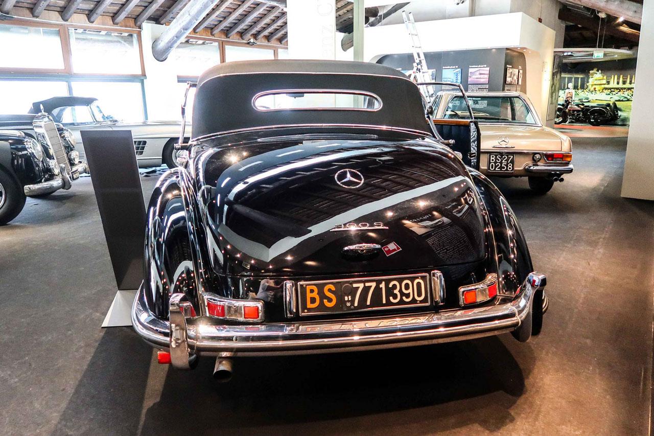 11-1952-1955-Mercedes-Benz-300-SL-Cabriolet-A.jpg