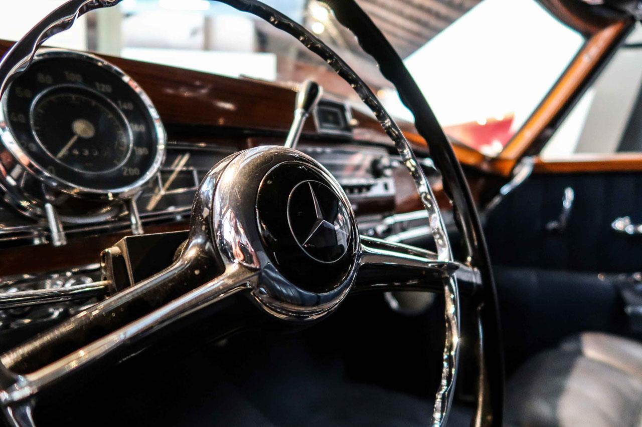 04-1952-1955-Mercedes-Benz-300-SL-Cabriolet-A.jpg