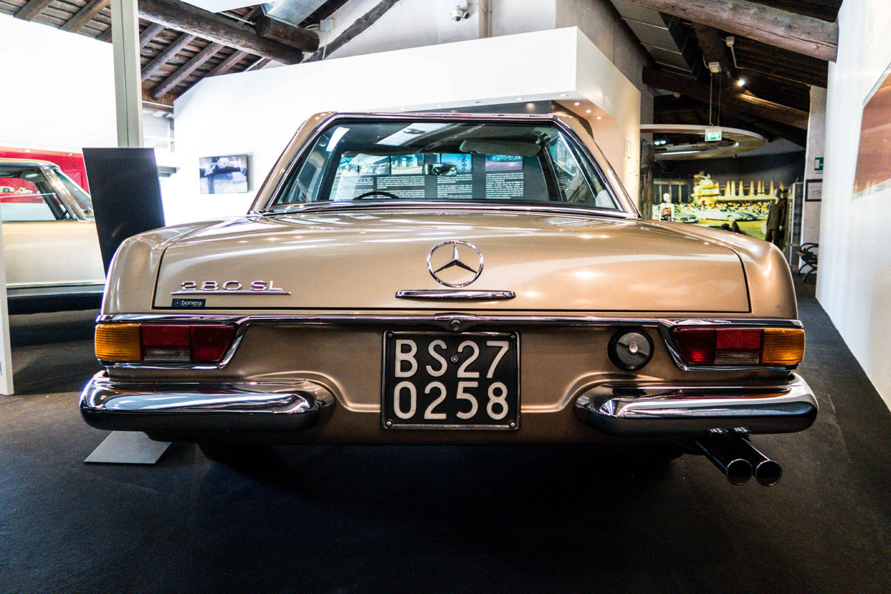05-1967-1971-Mercedes-Benz-280-SL.jpg