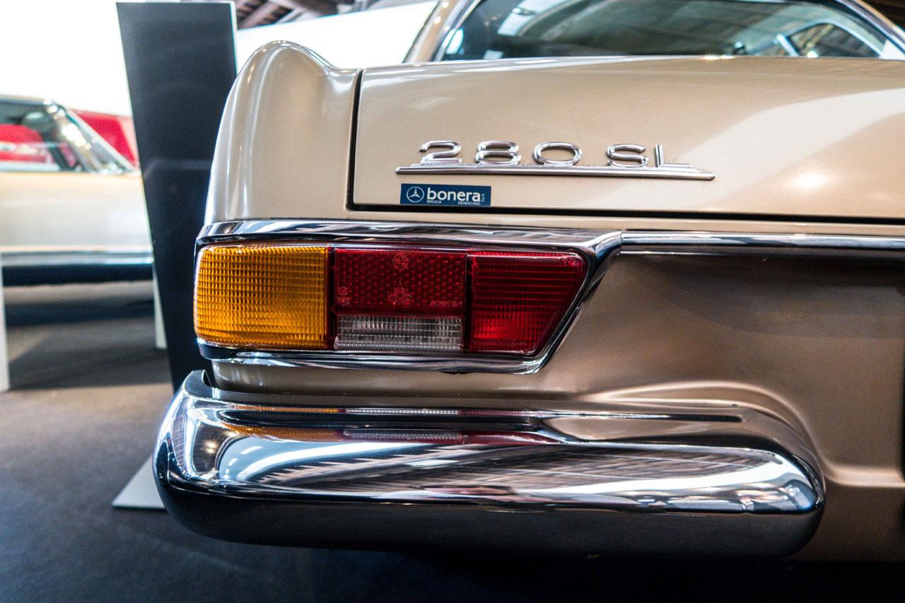 06-1967-1971-Mercedes-Benz-280-SL.jpg