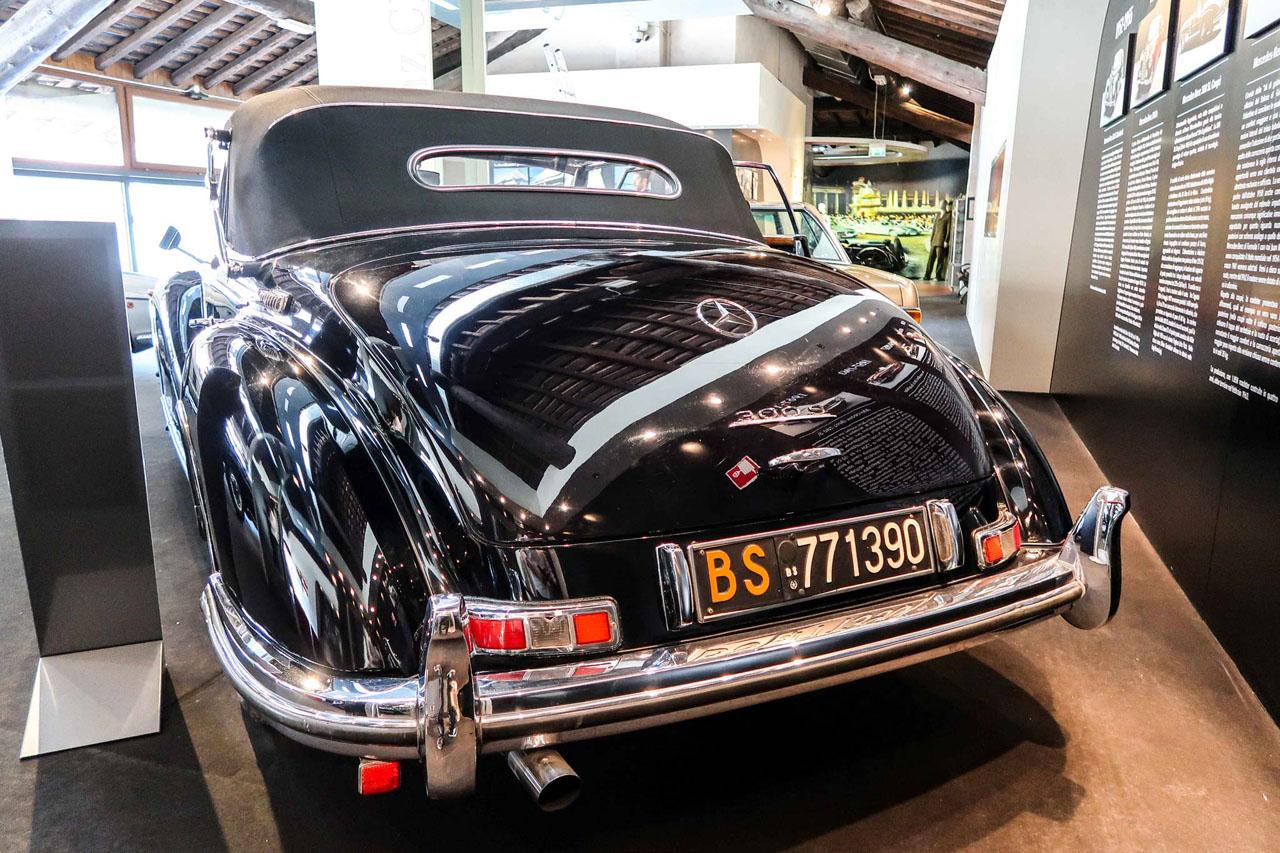 10-1952-1955-Mercedes-Benz-300-SL-Cabriolet-A.jpg