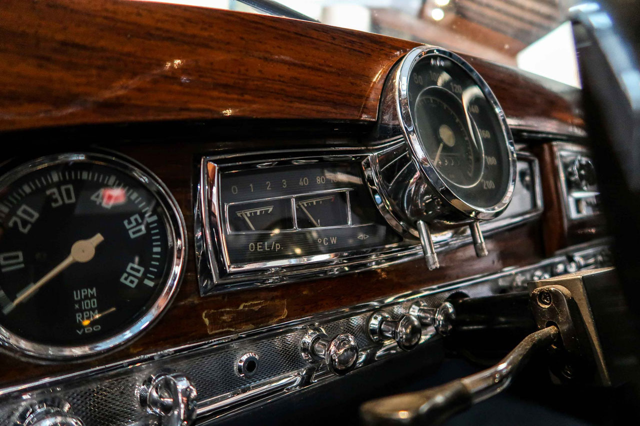 02-1952-1955-Mercedes-Benz-300-SL-Cabriolet-A.jpg
