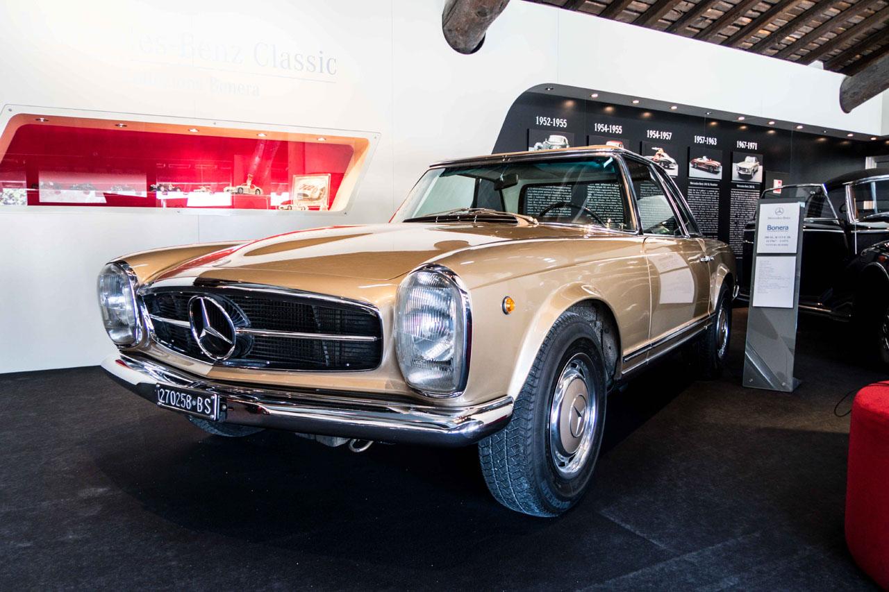 02-1967-1971-Mercedes-Benz-280-SL.jpg
