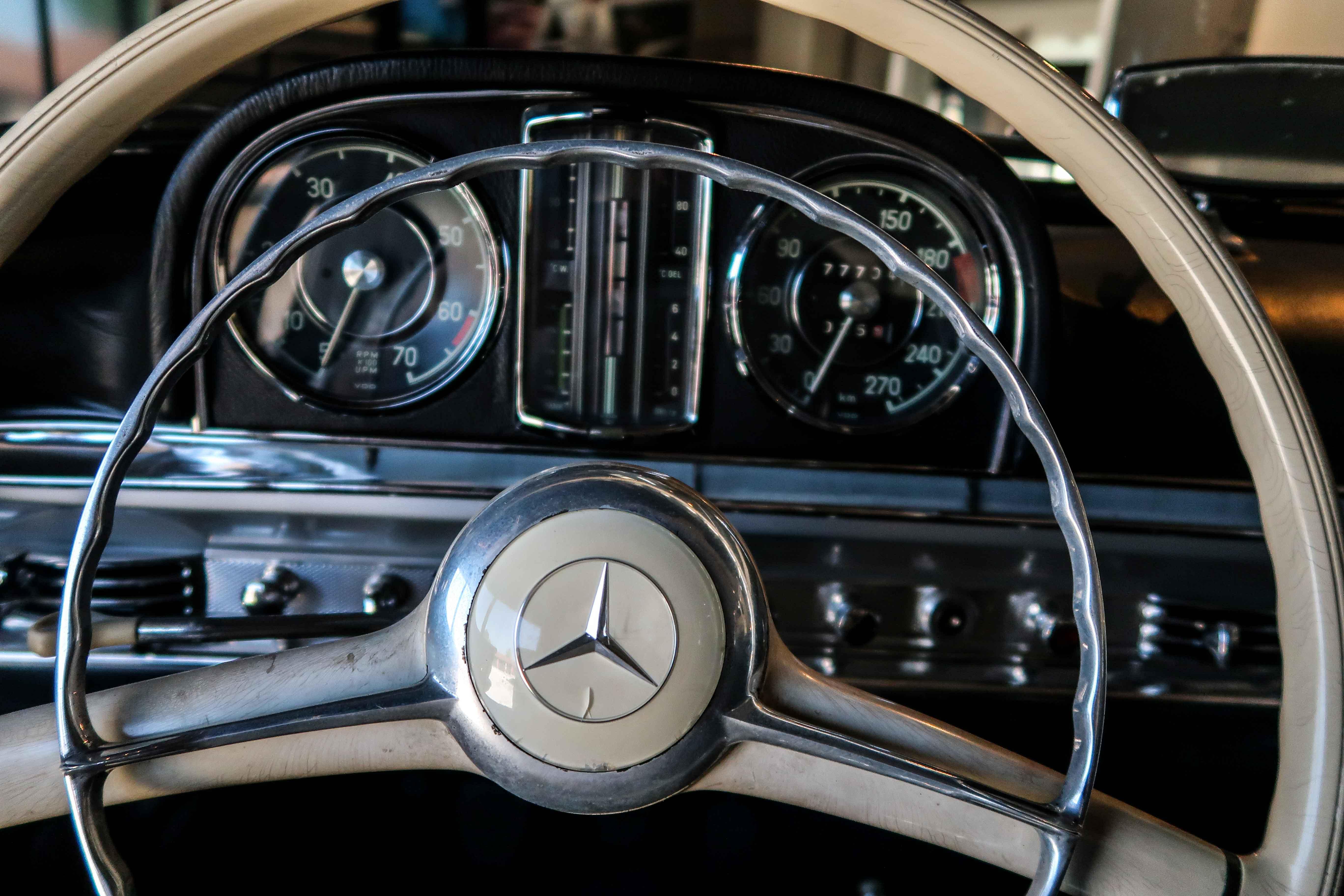 12-1957-1963-Mercedes-Benz-300-SL-Roadster.jpg